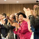 8・6ヒロシマ国際対話集会―反核の夕べ2017